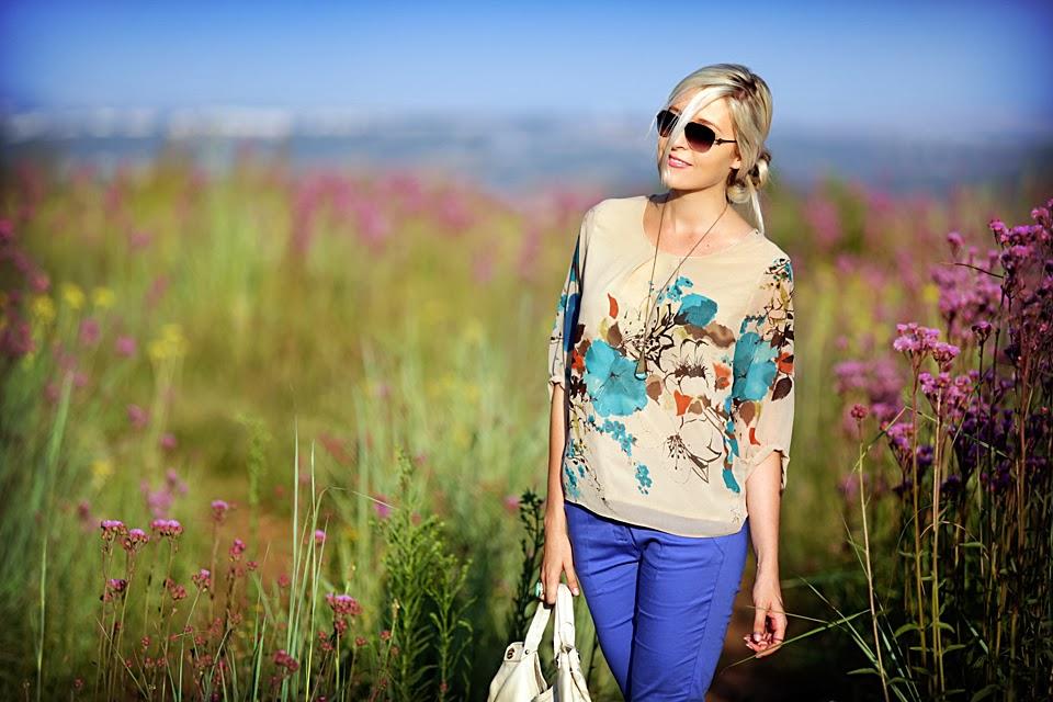fashion-blogger-amandacusto-loubousandlattes-trends-2013-fashion_style-blogger-003.jpg