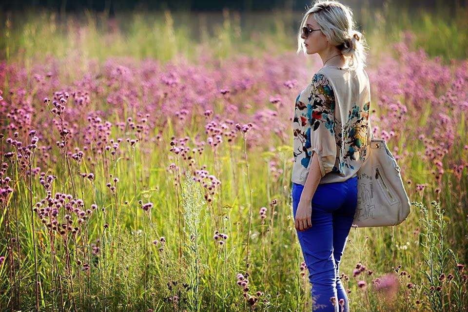 fashion-blogger-amandacusto-loubousandlattes-trends-2013-fashion_style-blogger007.jpg