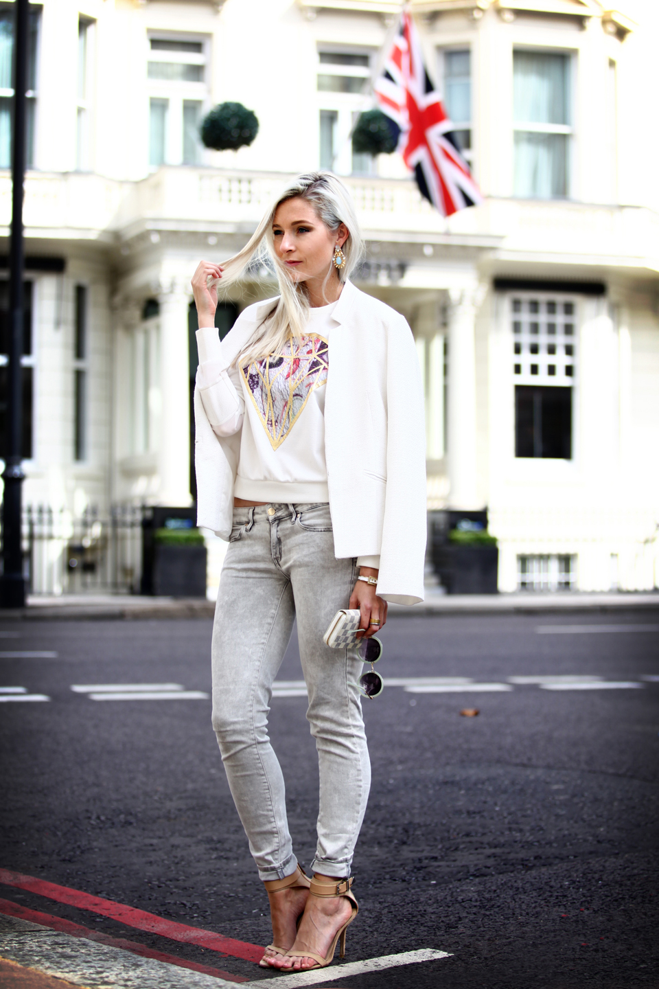 london-fashion-blogger-amandacusto-mango-fashion-blogger-06.jpg