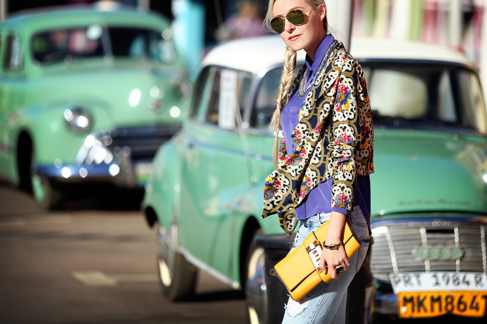 envy-fashion-south-africa-blogger-fashion-style-blog-johannesburg-004.jpg