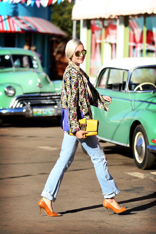 envy-fashion-south-africa-blogger-fashion-style-blog-johannesburg-003.jpg