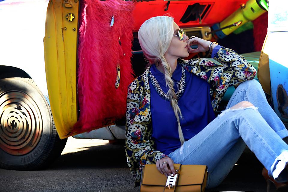 envy-fashion-south-africa-blogger-fashion-style-blog-johannesburg-006.jpg
