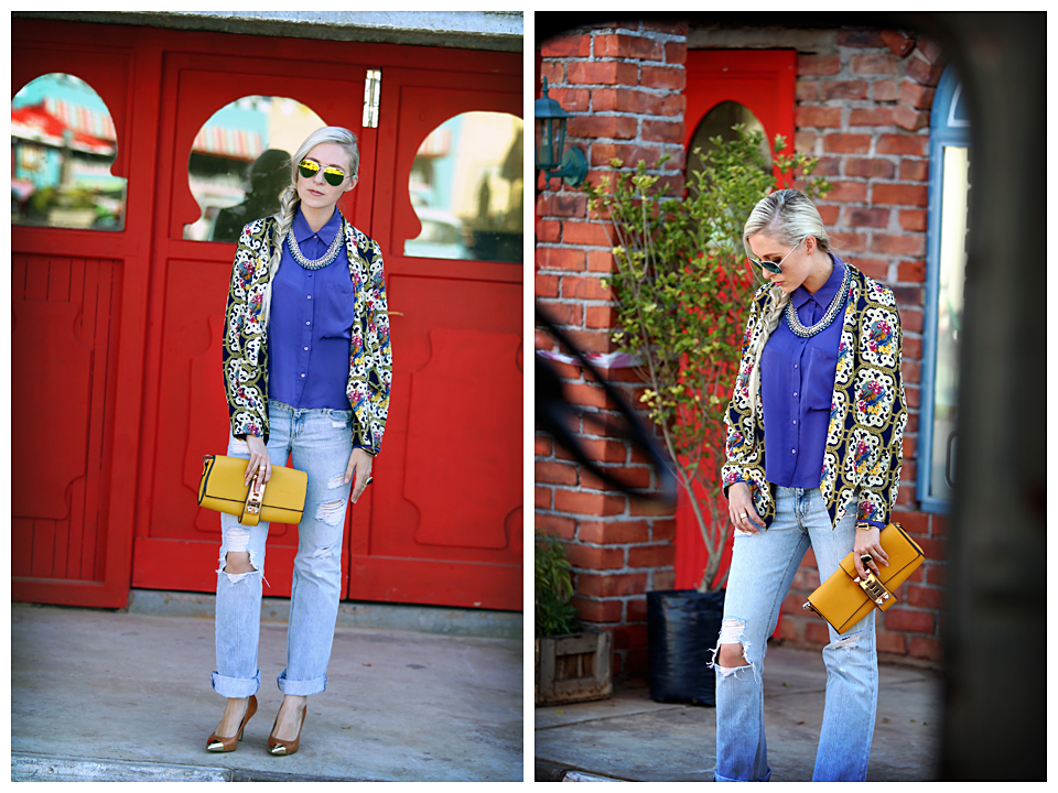 envy-fashion-south-africa-blogger-fashion-style-blog-johannesburg-008b.jpg