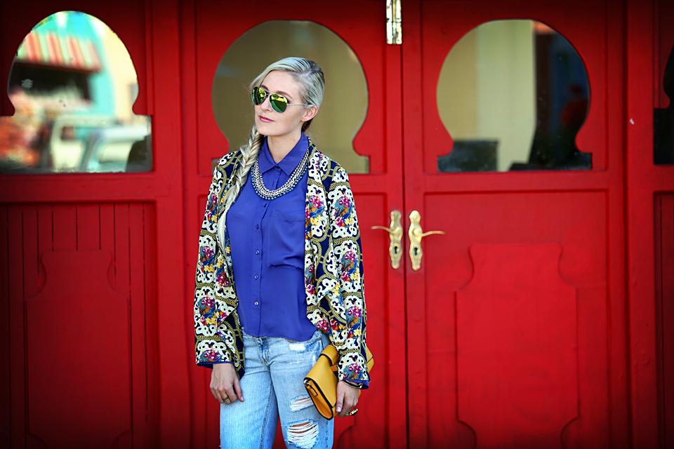 envy-fashion-south-africa-blogger-fashion-style-blog-johannesburg-009.jpg