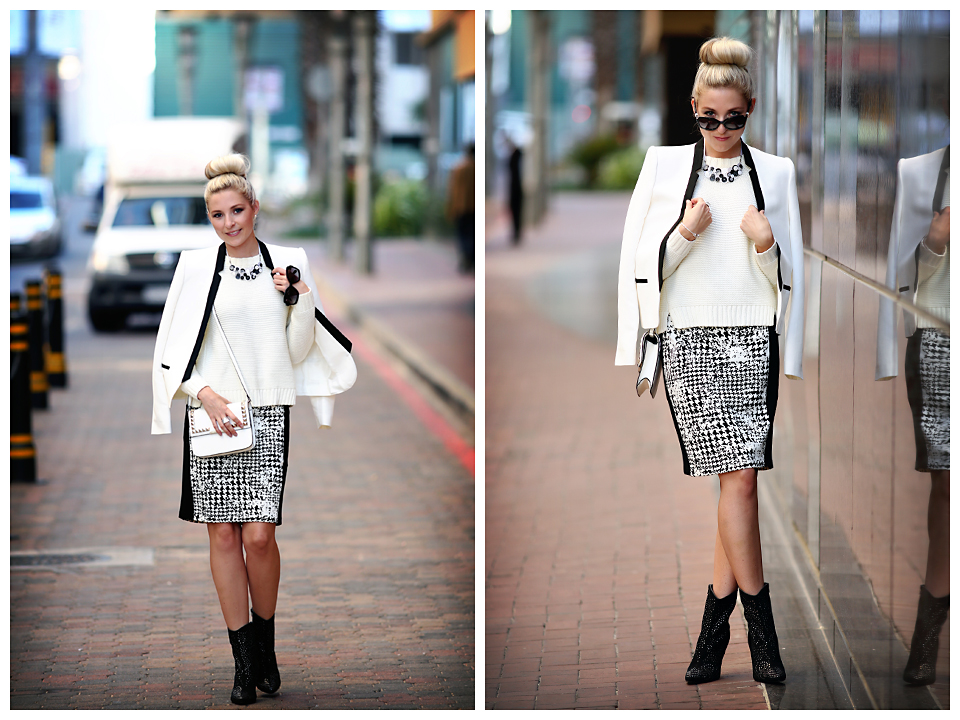 fashion_blogger_amandacusto_loubousandlattes_mango_blogger_callitspring_south_africa_006.jpg