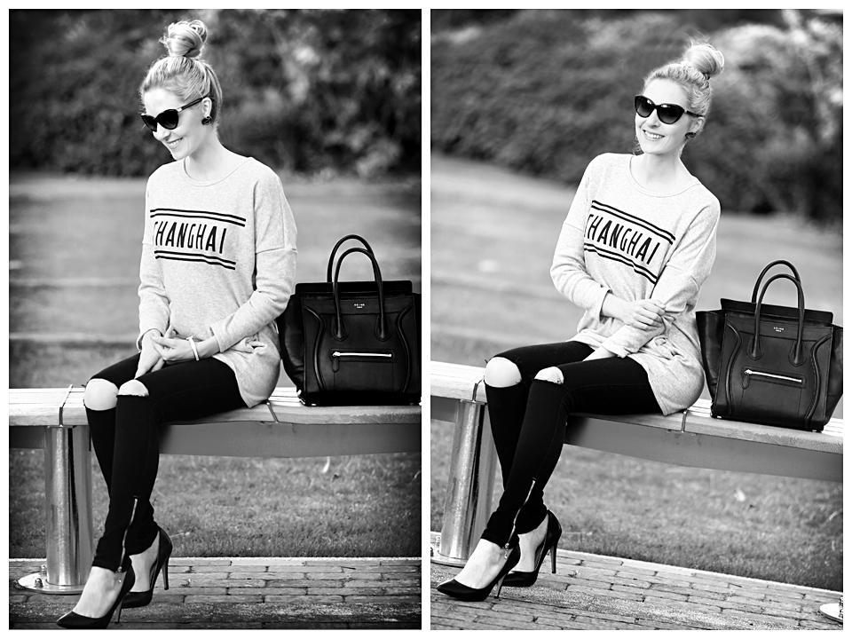 johannesburg-fashion-blogger-amandacusto-chicnova-collaboration-trends-style-blog__ (2).jpg