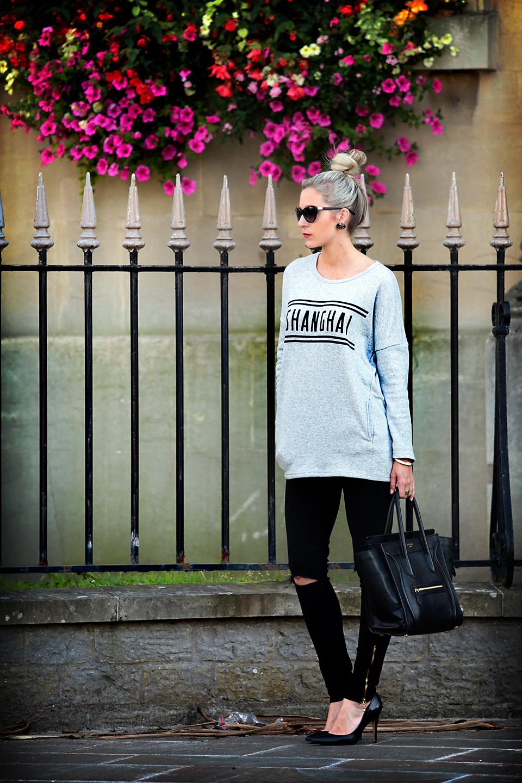 johannesburg-fashion-blogger-amandacusto-chicnova-collaboration-trends-style-blog__ (1).jpg