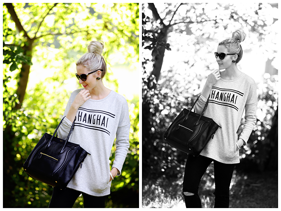 johannesburg-fashion-blogger-amandacusto-chicnova-collaboration-trends-style-blog__ (3).jpg