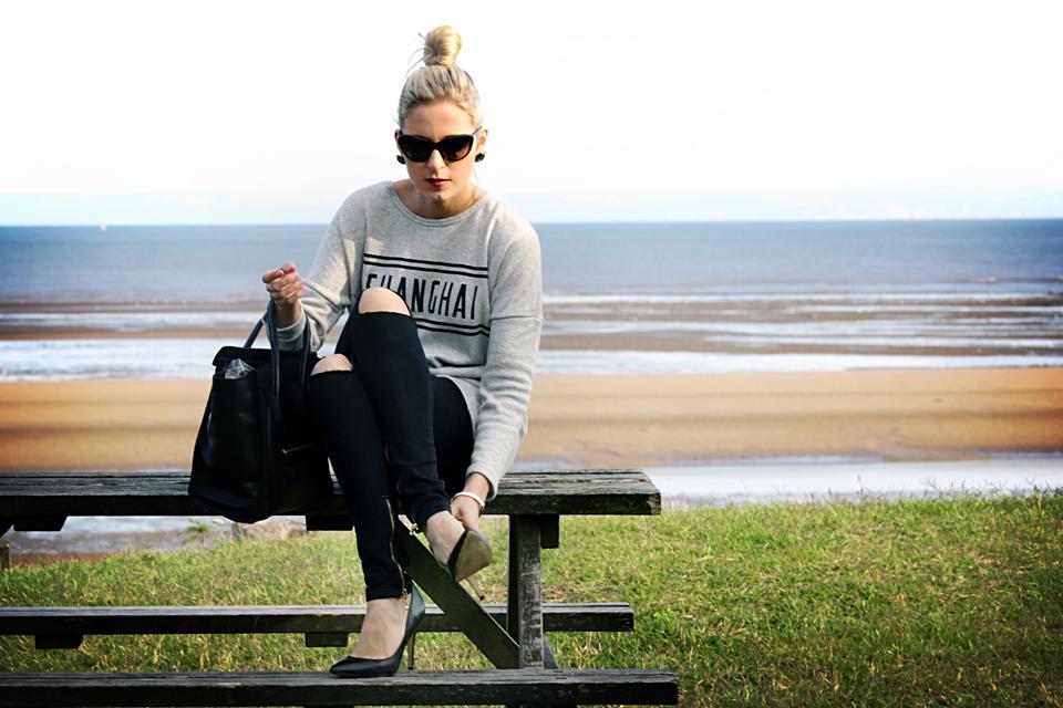 johannesburg-fashion-blogger-amandacusto-chicnova-collaboration-trends-style-blog__ (6).jpg