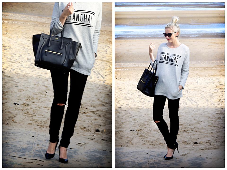 johannesburg-fashion-blogger-amandacusto-chicnova-collaboration-trends-style-blog__ (5).jpg
