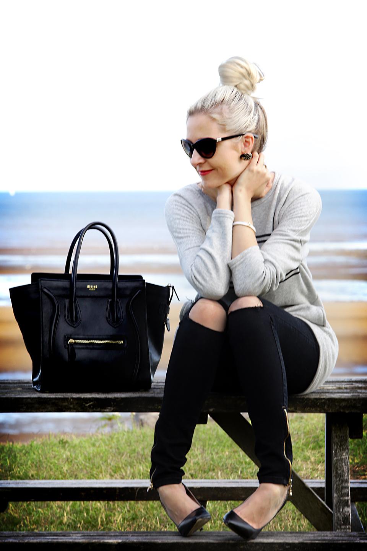johannesburg-fashion-blogger-amandacusto-chicnova-collaboration-trends-style-blog__ (7).jpg