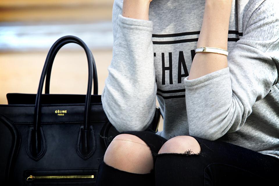 johannesburg-fashion-blogger-amandacusto-chicnova-collaboration-trends-style-blog__ (8).jpg