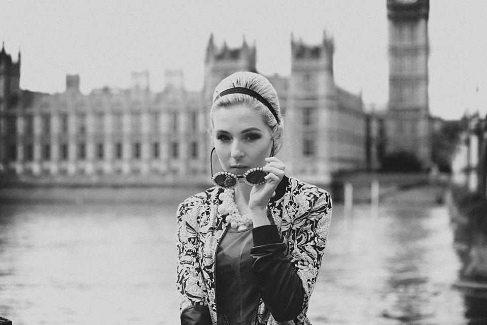 london-fashionblogger-amandacusto-fashion-style-trends-blog__ (2).jpg