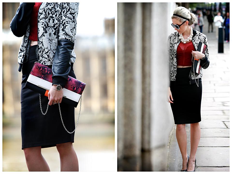 london-fashionblogger-amandacusto-fashion-style-trends-blog__ (3).jpg