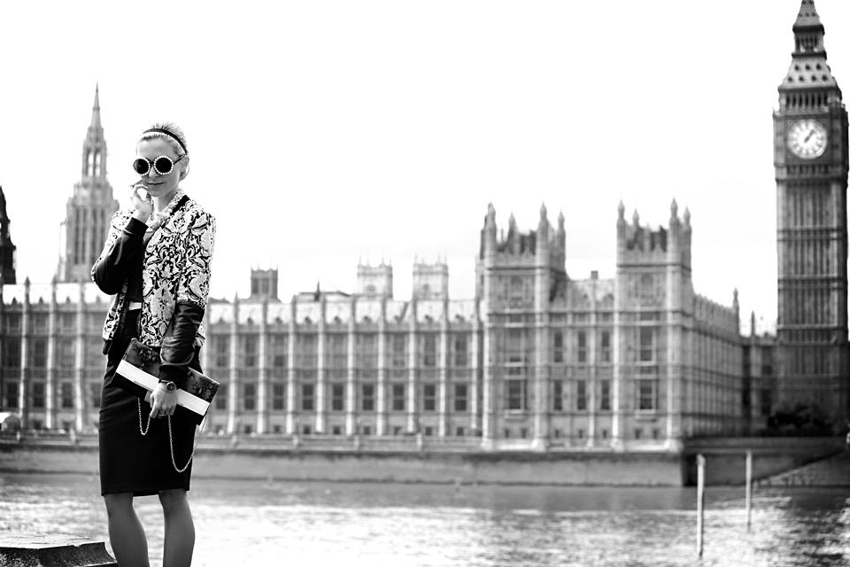 london-fashionblogger-amandacusto-fashion-style-trends-blog__ (4).jpg