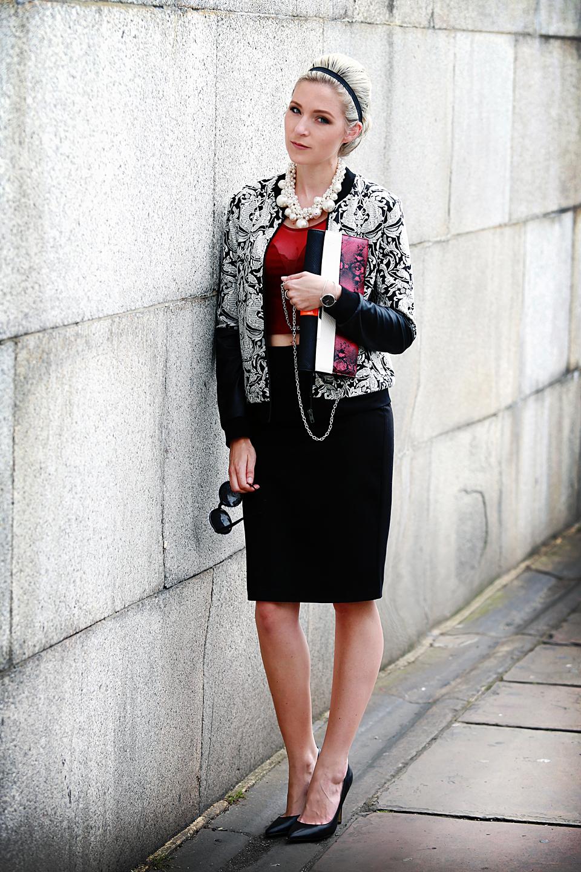 london-fashionblogger-amandacusto-fashion-style-trends-blog__ (1).jpg