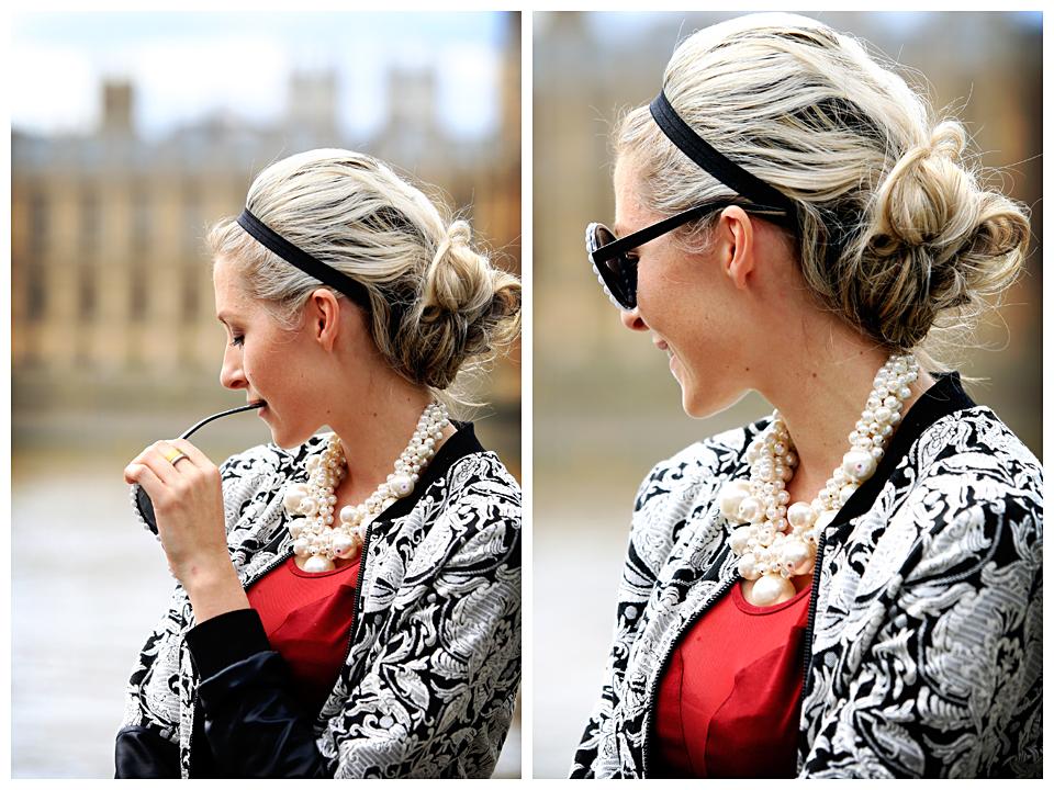 london-fashionblogger-amandacusto-fashion-style-trends-blog__ (6).jpg