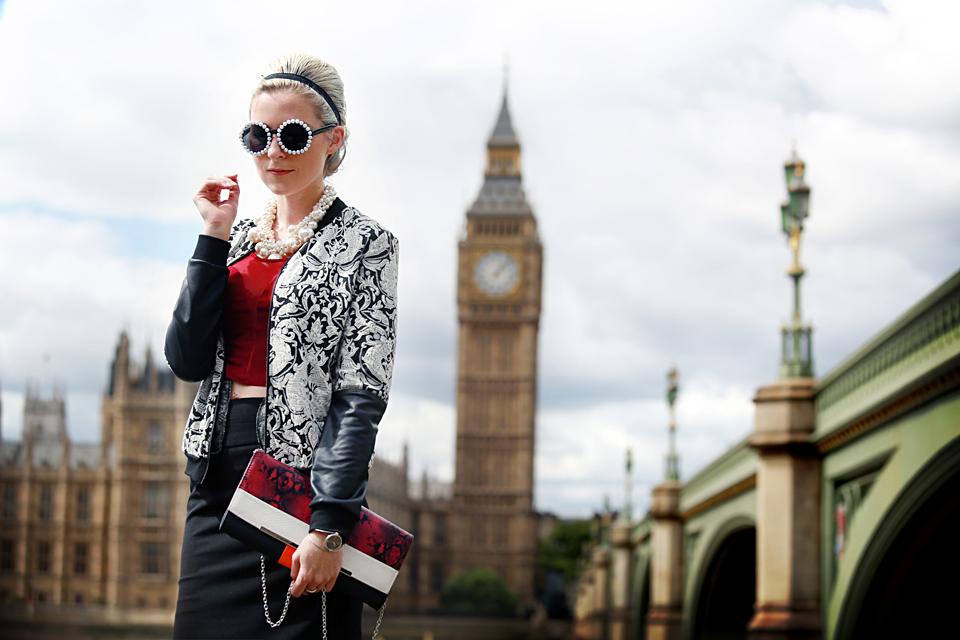 london-fashionblogger-amandacusto-fashion-style-trends-blog__.jpg