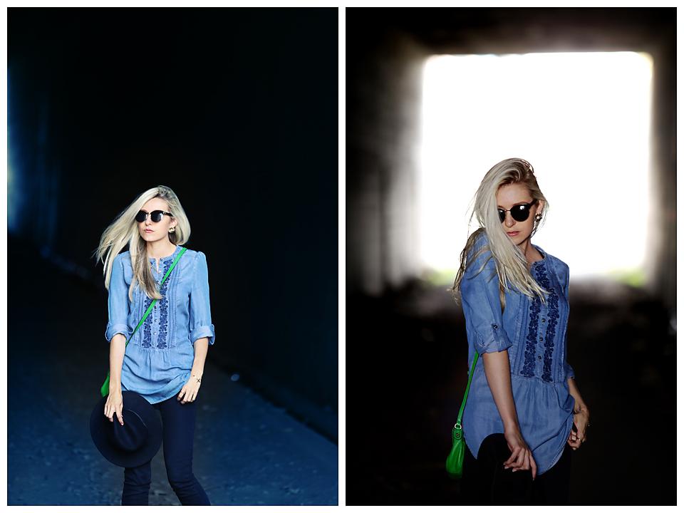 fashion-blogger-johannesburg-forvernew-blogger-style-diary-stylish-fashion-photography-blog-amanda-custo__ (2).jpg