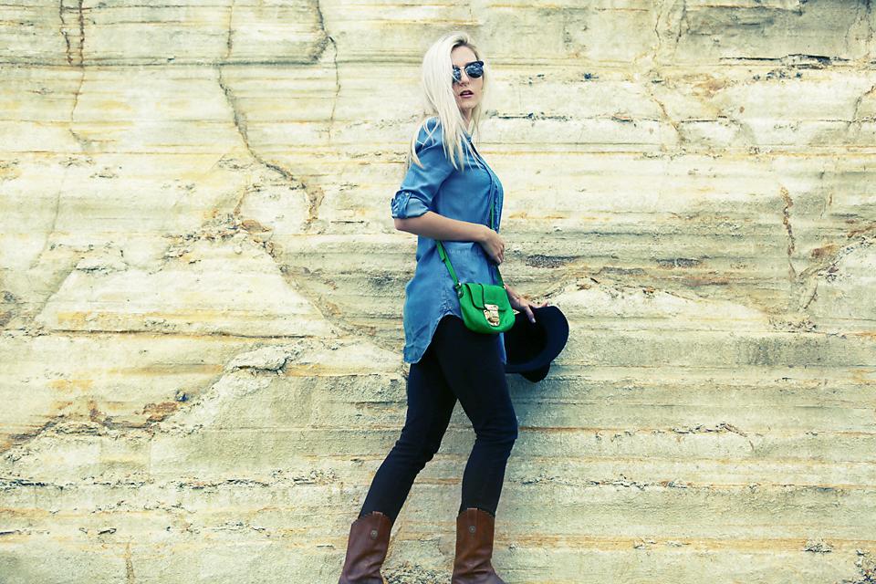 fashion-blogger-johannesburg-forvernew-blogger-style-diary-stylish-fashion-photography-blog-amanda-custo__ (3).jpg