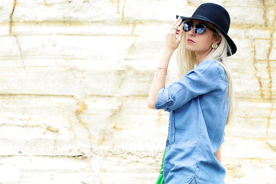 fashion-blogger-johannesburg-forvernew-blogger-style-diary-stylish-fashion-photography-blog-amanda-custo__ (6).jpg