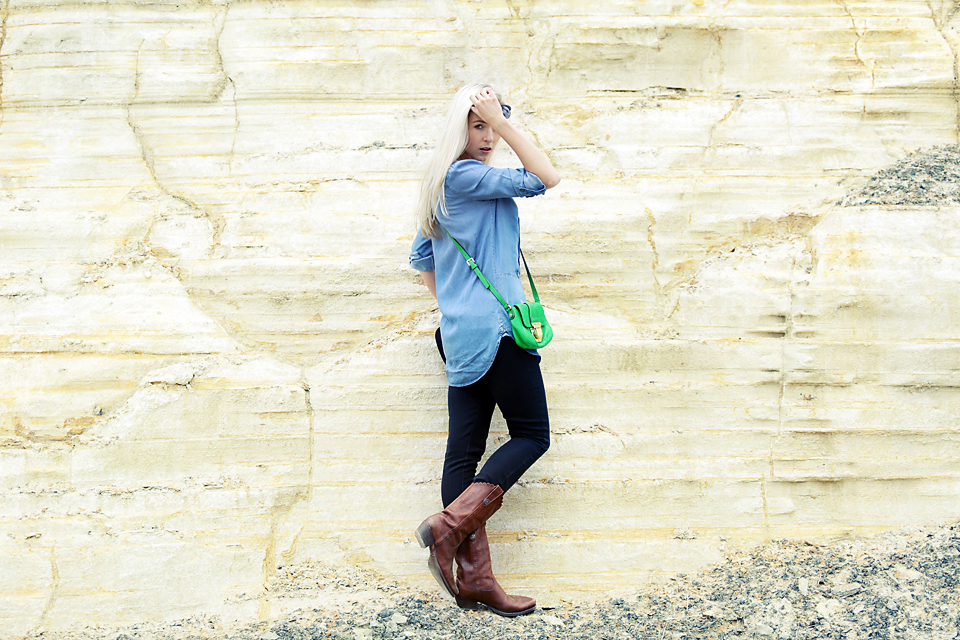 fashion-blogger-johannesburg-forvernew-blogger-style-diary-stylish-fashion-photography-blog-amanda-custo__ (5).jpg