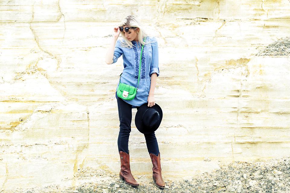 fashion-blogger-johannesburg-forvernew-blogger-style-diary-stylish-fashion-photography-blog-amanda-custo__ (7).jpg