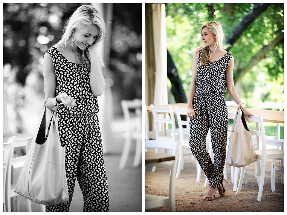 fashion-blogger-amandacusto-style-blog-stylish-fashion-outfits-jumpsuit-mango-fashion-mrp-fashion-blogger-johannesburg__ (2).jpg