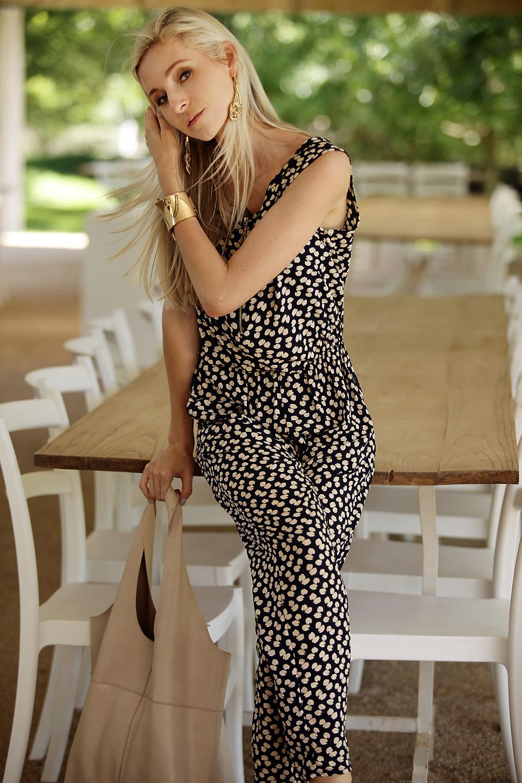 fashion-blogger-amandacusto-style-blog-stylish-fashion-outfits-jumpsuit-mango-fashion-mrp-fashion-blogger-johannesburg__ (5).jpg