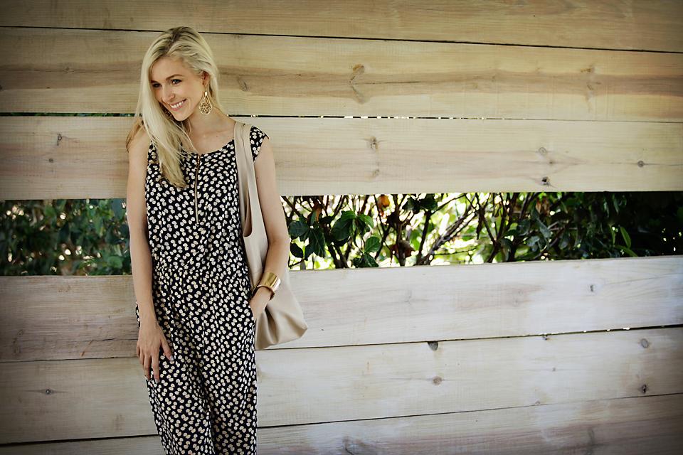 fashion-blogger-amandacusto-style-blog-stylish-fashion-outfits-jumpsuit-mango-fashion-mrp-fashion-blogger-johannesburg__ (7).jpg