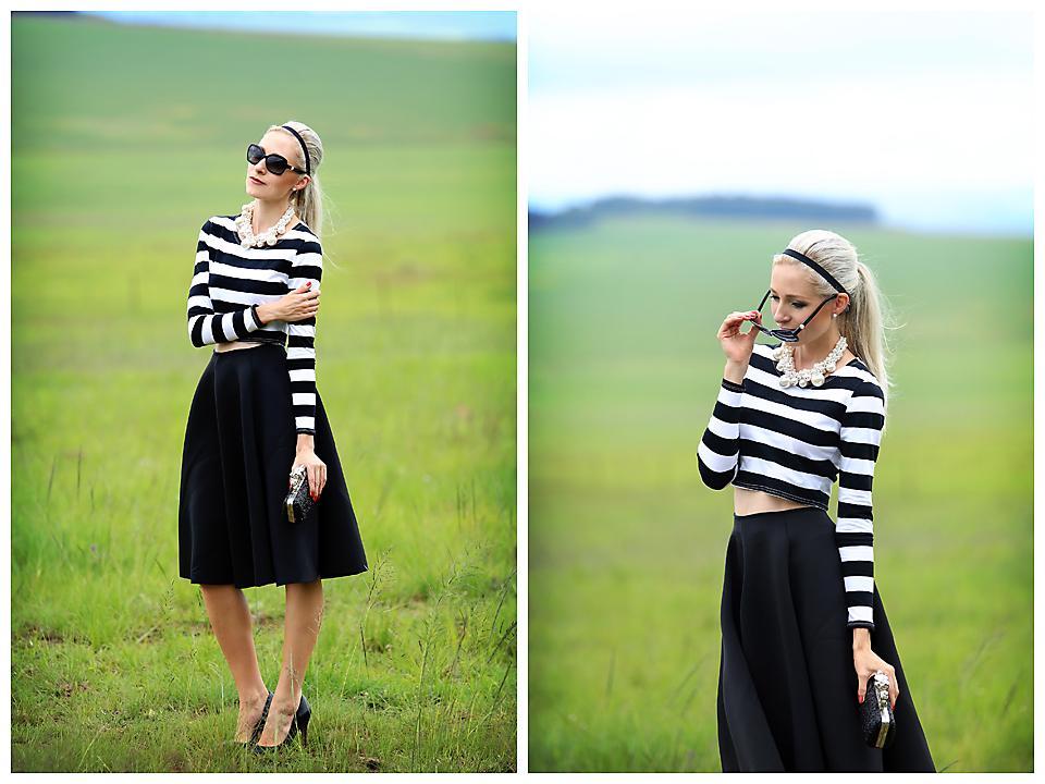 chicwish-blogger-factorie-fashion-blogger-amandacsusto-style-outfit-ootd-stylish-shopping-johannesburg__ (2).jpg