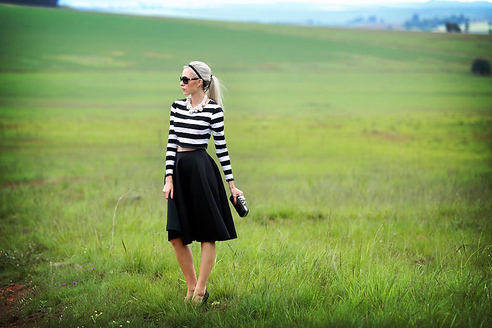 chicwish-blogger-factorie-fashion-blogger-amandacsusto-style-outfit-ootd-stylish-shopping-johannesburg__ (1).jpg