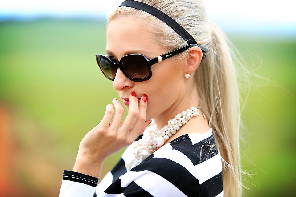 chicwish-blogger-factorie-fashion-blogger-amandacsusto-style-outfit-ootd-stylish-shopping-johannesburg__ (3).jpg