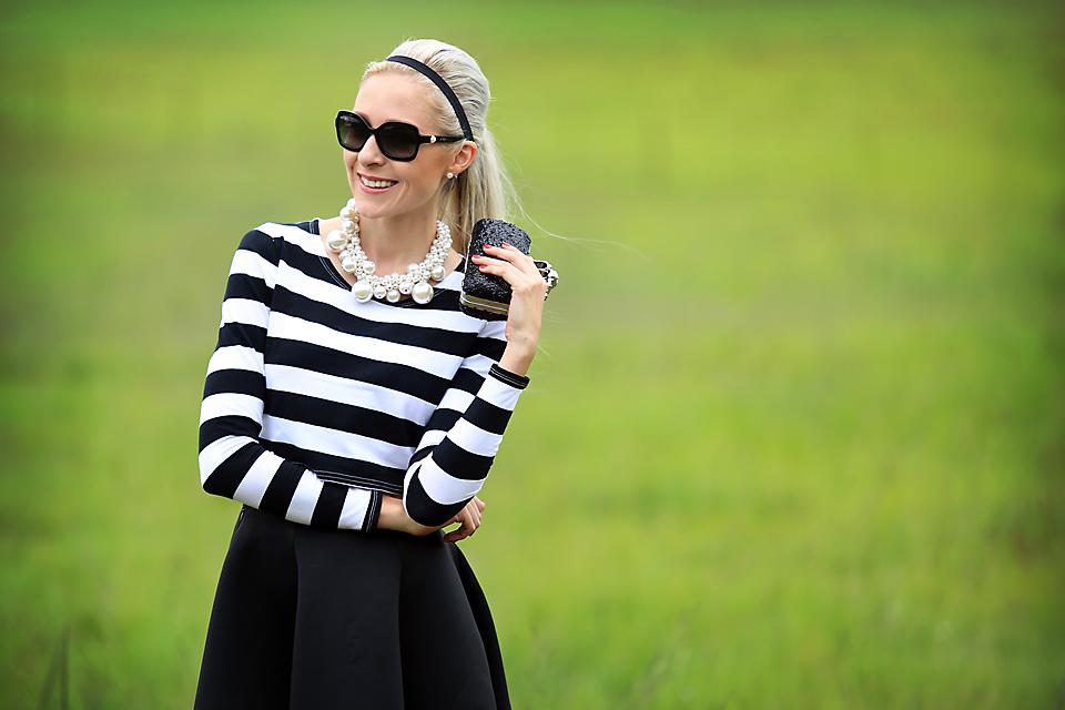 chicwish-blogger-factorie-fashion-blogger-amandacsusto-style-outfit-ootd-stylish-shopping-johannesburg__ (5).jpg