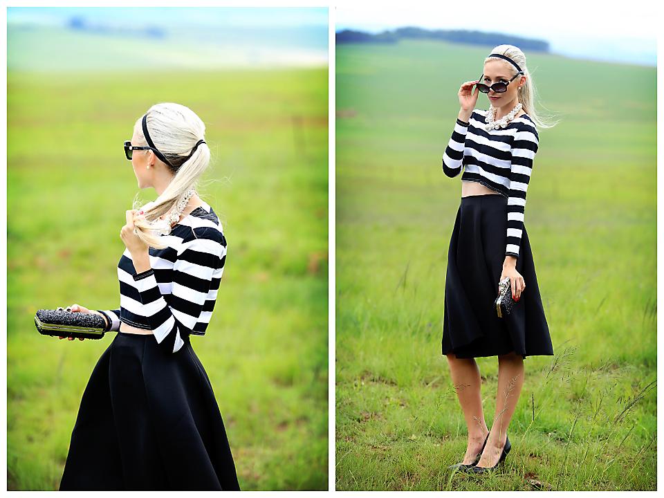 chicwish-blogger-factorie-fashion-blogger-amandacsusto-style-outfit-ootd-stylish-shopping-johannesburg__ (4).jpg