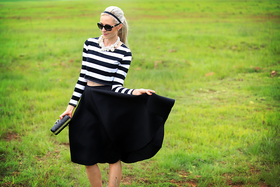 chicwish-blogger-factorie-fashion-blogger-amandacsusto-style-outfit-ootd-stylish-shopping-johannesburg__ (6).jpg