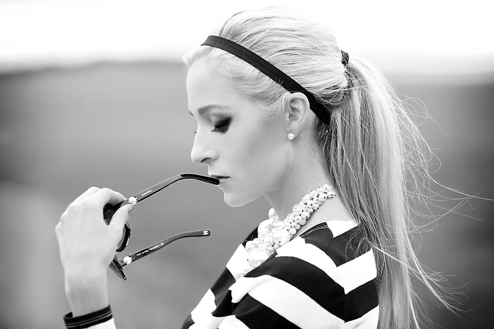 chicwish-blogger-factorie-fashion-blogger-amandacsusto-style-outfit-ootd-stylish-shopping-johannesburg__ (8).jpg