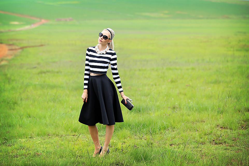chicwish-blogger-factorie-fashion-blogger-amandacsusto-style-outfit-ootd-stylish-shopping-johannesburg__.jpg