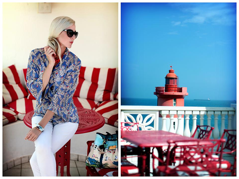 oysterbox-hotel-fashion-blogger-shoes-style-blog-umhlanga-south-africa-amandacusto-blog-fashion-ootd-__ (1).jpg