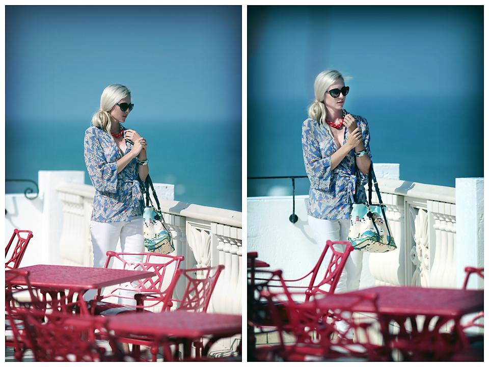 oysterbox-hotel-fashion-blogger-shoes-style-blog-umhlanga-south-africa-amandacusto-blog-fashion-ootd-__ (5).jpg
