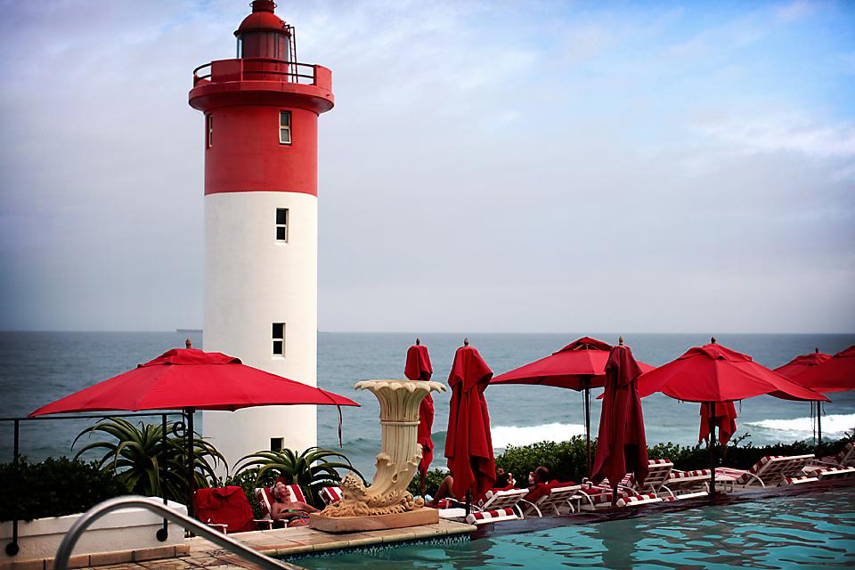 oysterbox-hotel-fashion-blogger-shoes-style-blog-umhlanga-south-africa-amandacusto-blog-fashion-ootd-__ (6).jpg