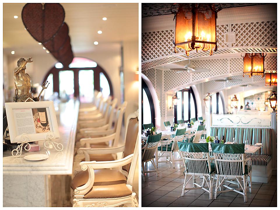 oysterbox-hotel-fashion-blogger-shoes-style-blog-umhlanga-south-africa-amandacusto-blog-fashion-ootd-__ (7).jpg