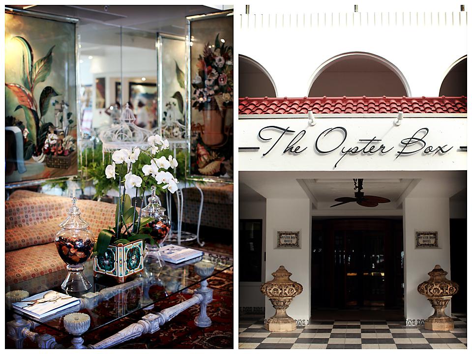 oysterbox-hotel-fashion-blogger-shoes-style-blog-umhlanga-south-africa-amandacusto-blog-fashion-ootd-__ (9).jpg