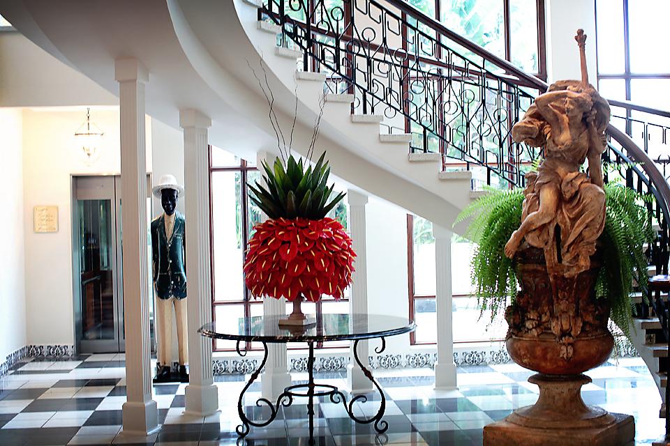 oysterbox-hotel-fashion-blogger-shoes-style-blog-umhlanga-south-africa-amandacusto-blog-fashion-ootd-__ (10).jpg