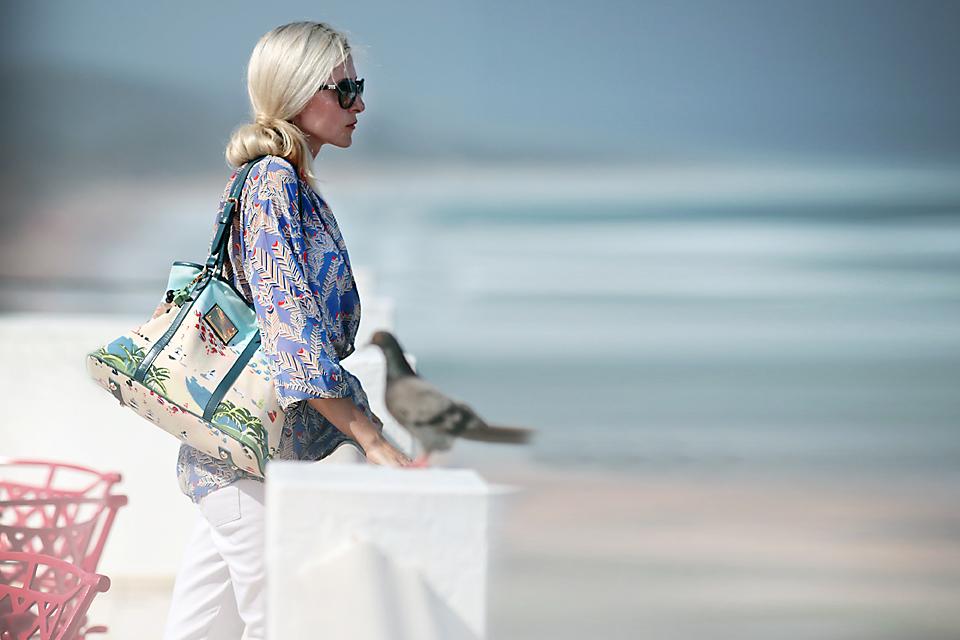 oysterbox-hotel-fashion-blogger-shoes-style-blog-umhlanga-south-africa-amandacusto-blog-fashion-ootd-__.jpg