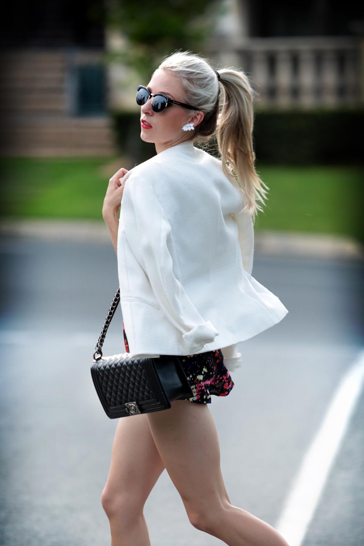 chanel-leboy-fashion-blogger-shoes-style-blog-mrp-fashion-south-africa-amandacusto-blog-fashion-ootd-style-hot__ (4).jpg