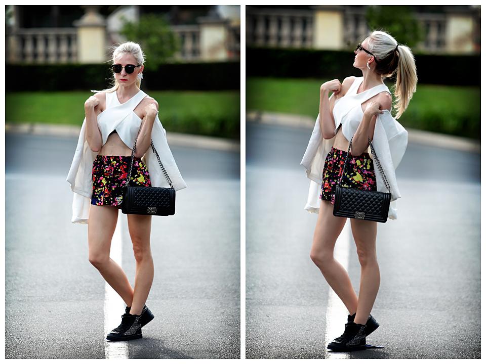 chanel-leboy-fashion-blogger-shoes-style-blog-mrp-fashion-south-africa-amandacusto-blog-fashion-ootd-style-hot__ (5).jpg