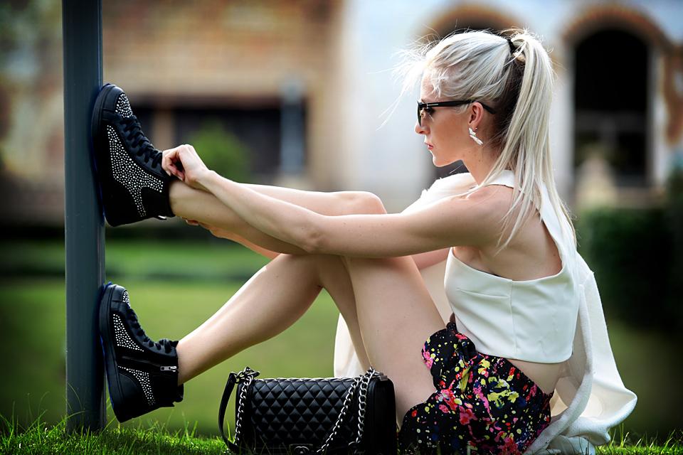 chanel-leboy-fashion-blogger-shoes-style-blog-mrp-fashion-south-africa-amandacusto-blog-fashion-ootd-style-hot__ (6).jpg
