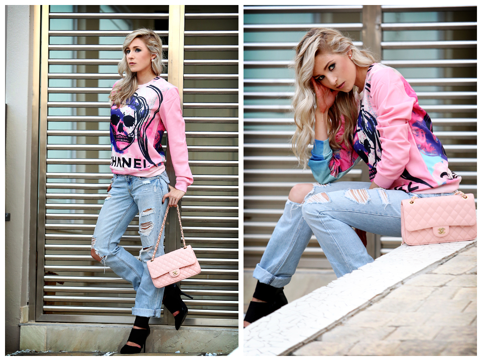fashion-blogger-south-africa-chanel-skull-sweater-madison-footwear-style-ootd-outfit-shopping-005.jpg