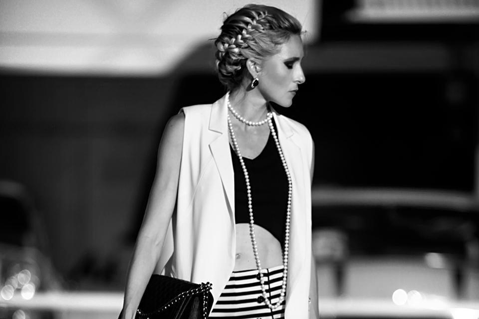 chanel-fashion-blogger-amandacusto-amandacustoblog-fashion-blogger-southafrica-style-blog-ootd-outfit-inspiration-001.jpg